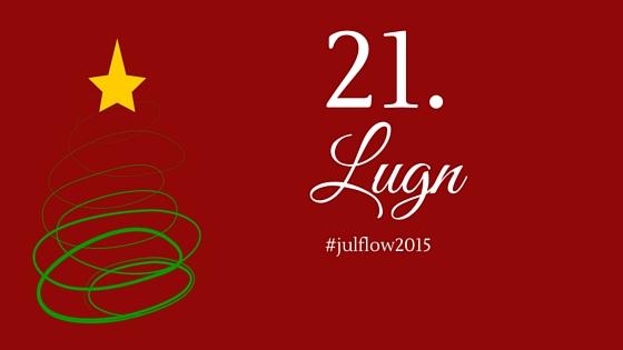Skaffa dig#julflow2015!-3 kopia 3