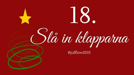 Skaffa dig#julflow2015!-3