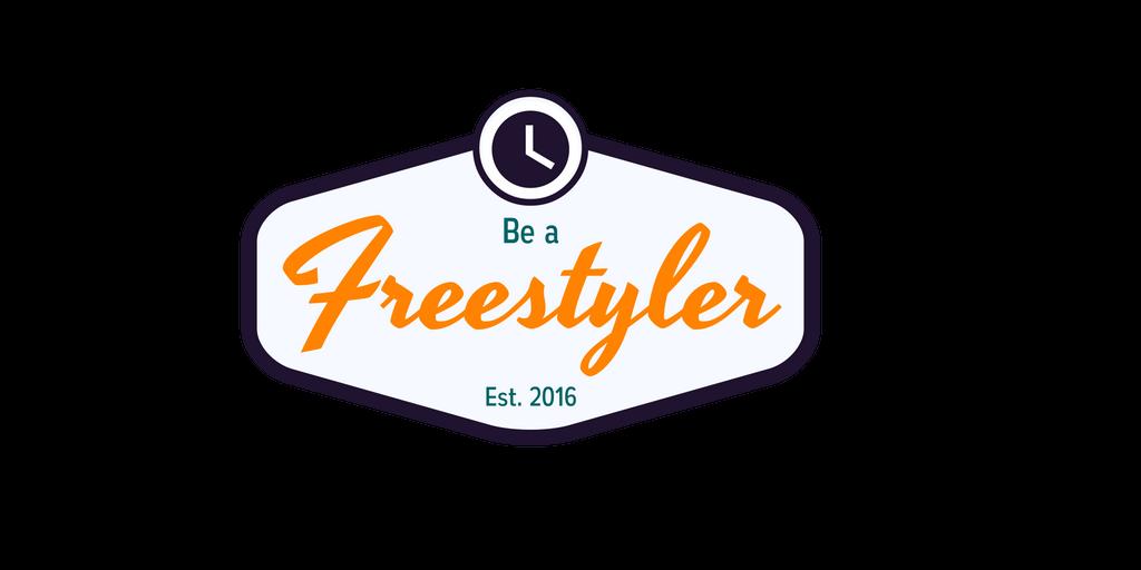 logo-freestyler
