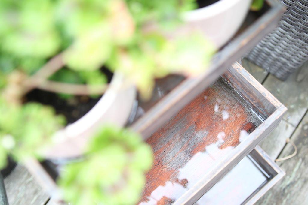Väderikoner, en kul detalj