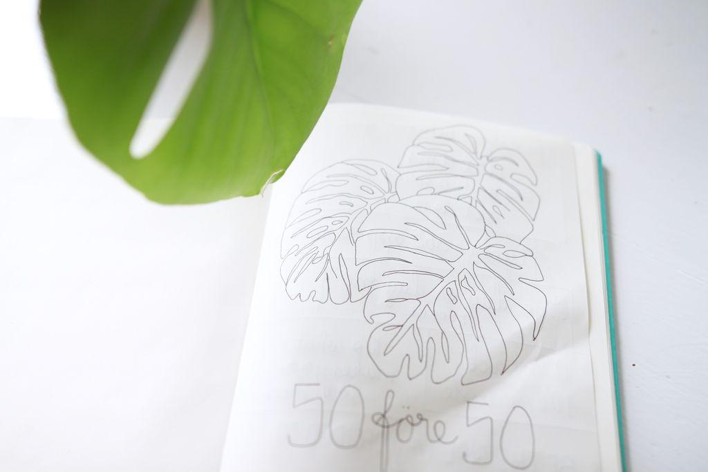 50 före 50