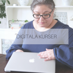 Digital kurs