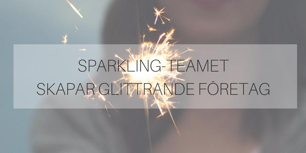sparkling-teamet