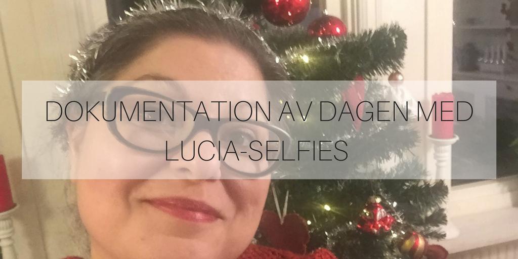 lucia-selfies