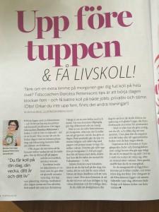topphälsa1