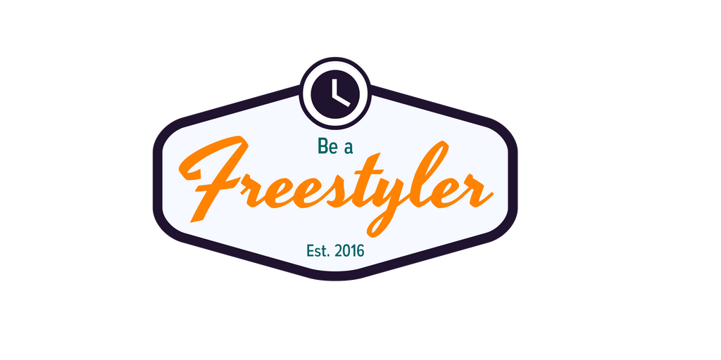 logo-freestyler