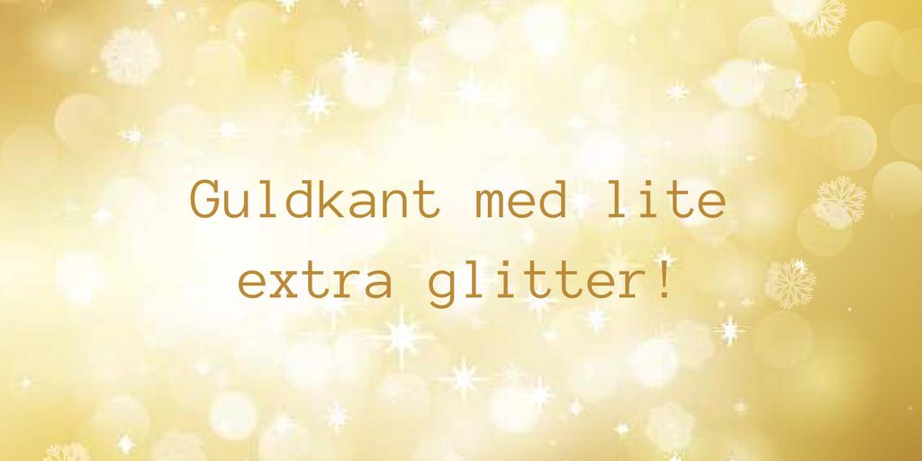 guldkant-med-lite-extra-glitter