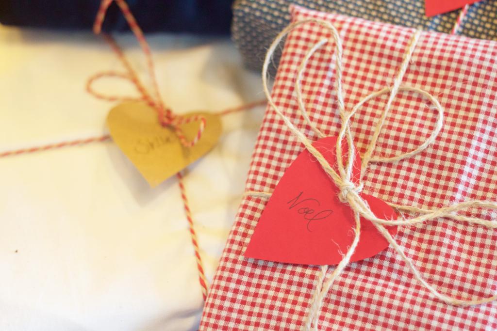 6 tips för att känna adventsmys till julafton