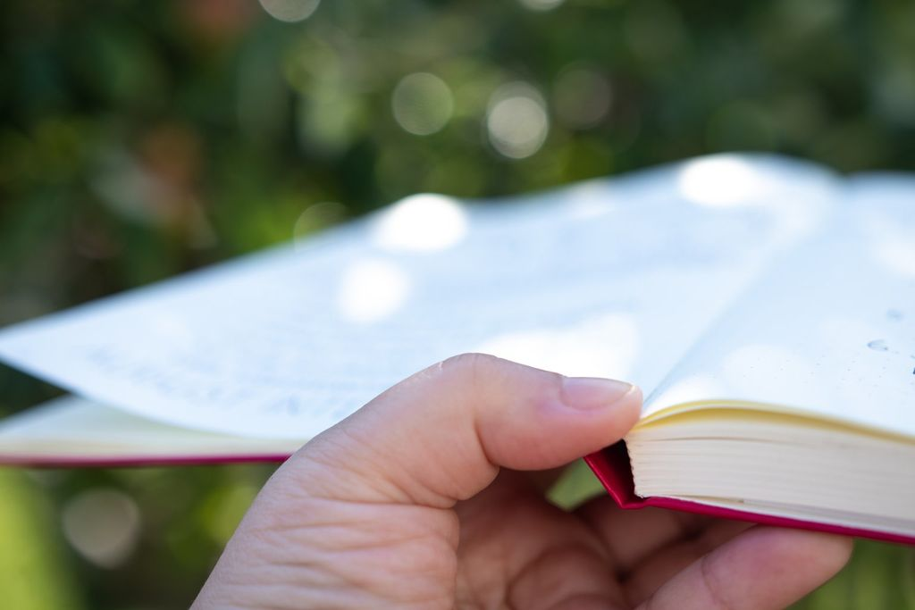 8 sätt att ge kraft till ditt syfte