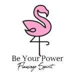 Be Your Power – medlemsprogram
