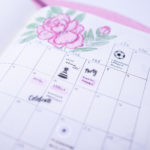 Bullet Journal Analys
